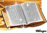 Quel rapport entre la croix et la marche par l'esprit (partie 1)