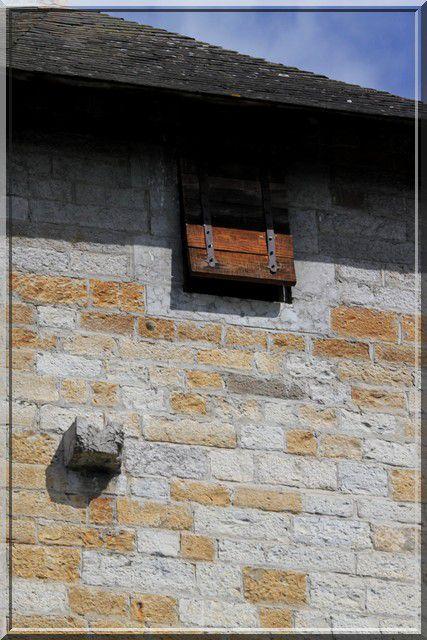 Diaporama pont fortifié - Orthez