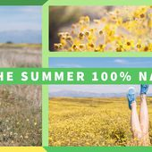 Natural World Eco Shop / Online Ecofriendly Shoe Shop