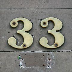 J33, Vendredi 30 Sept