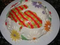 cake desing Martinique