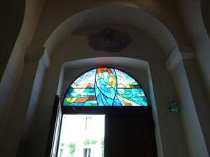 Eglise Saint-Pancrace