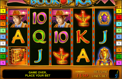 The Rise In Popularity Of Online Casinos Explained