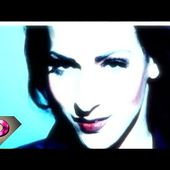 Dana International - Diva (English) [Official Video]