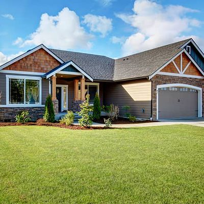 The Pros and Cons of Releasing Equity With a Remortgage (VIDEO)
