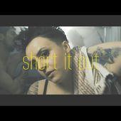 Cherry Pills - Short It Out (Official video)