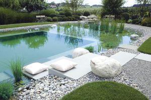 Comment décorer votre piscine ?