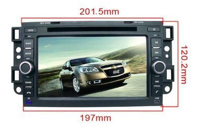 led tv sale | Under (add your price ranges) Pino For Daewoo Kalos 2002-2011 7 inch HD touch screen In dash DVD Player GPS Navi System With Steering Wheel Control + Support iPod iPhone+Bluetooth+FM