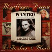 Madleen Kane: albums, songs, playlists | Listen on Deezer