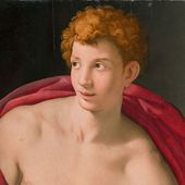 The Renaissance Nude | Exhibition | Royal Academy of Arts