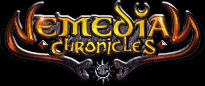 CHRONIQUE DU PREMIER EP DE NEMEDIAN CHRONICLES : UN NOM EMERGE A L'HORIZON!