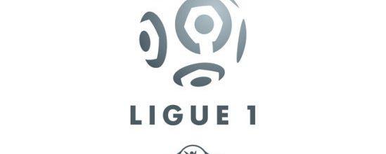 Ligue 1 (saison 2014/2015) : Le programme TV de la 4e journée