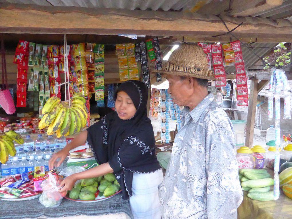 J27 - Kuta Lombok