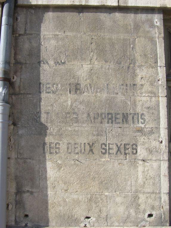Album - L'Histoire en images
