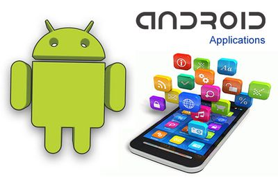 Android Apps for Rooted Devices