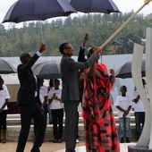 """Invité Afrique - La France et le génocide des Tutsis: """"Explorer les archives nationales pour faire la lumière"""""""