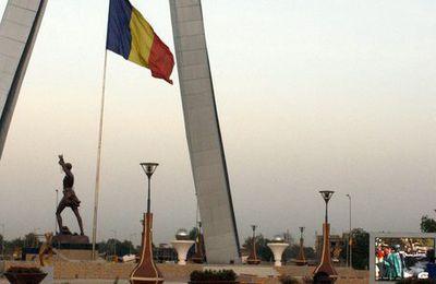 Forum ''national inclusif '' : La 4e République ou les 42 ans de pouvoir de Idriss Deby