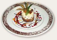 Cuisine et Tentations à Issy les Moulineaux
