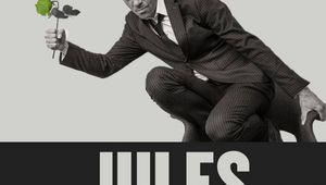 Jules et le Vilain Orchestra enchantent avec T'es Chiante !