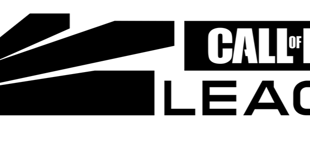 [ACTUALITE] Call of Duty League Championship Weekend - Les quatre finalistes