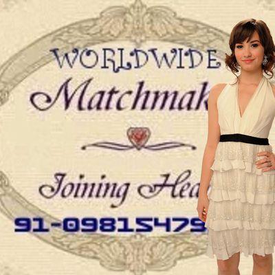 CHRISTIAN MATRIMONY PROFILES 91-09815479922 WWMM