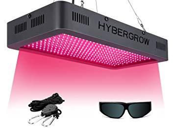 The Way to Select a Grow Light