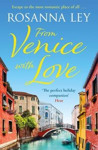 eBooks Amazon From Venice with Love  - The