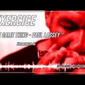 The same thing - Paul Lassey - Harmonica Ab - Le blog du site apprendrelharmonica.com