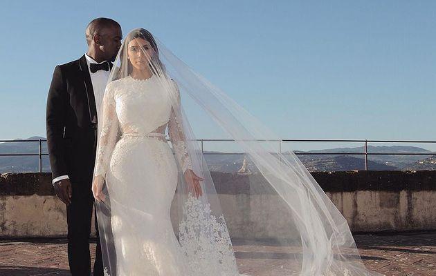 Les documents de divorce de Kim et Kanye révèlent que leur date de séparation est toujours `` à déterminer '' car ils citent des `` différences irréconciliables '' pour la séparation