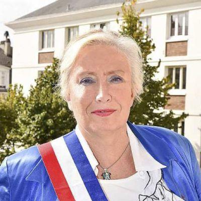 La justice confirme la réélection de Brigitte MARSIGNY