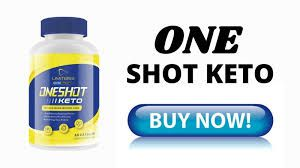 one shot keto Reviews –Is It Really Safe To Use Weight Loss Pills?