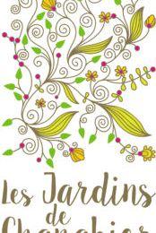 Visiter le site des Jardins de Chanabier