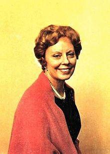 magda olivero, la disparition à 104 ans de l'une des plus grandes chanteuses lyriques italienne du XXème siècle
