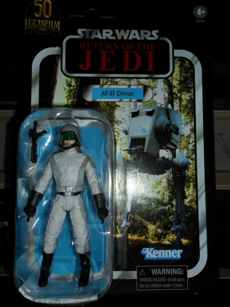Collection n°182: janosolo kenner hasbro - Page 17 Image%2F1409024%2F20210614%2Fob_7f2a44_sam-0051