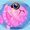 Special Fish