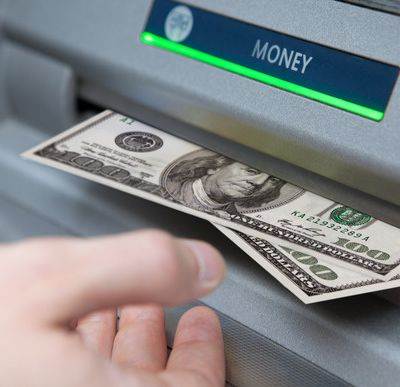 Give Your Customers A Great Payment Solution by Owning an ATM in Colorado