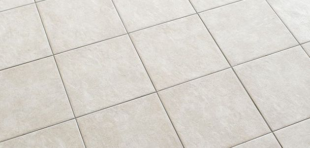 Is Professional Tile Cleaning in Adelaide Worth the Price?