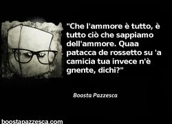 Patacca