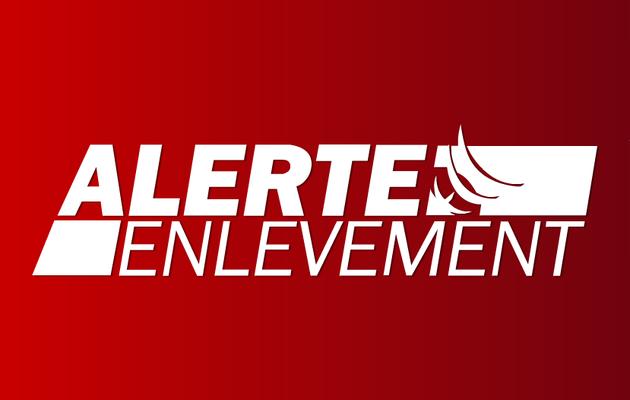 Alerte Enlèvement : Un bébé de 4 mois et demi enlevé à Nancy
