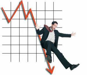 Le secteur de la glisse n'échappera pas à la récession en période6