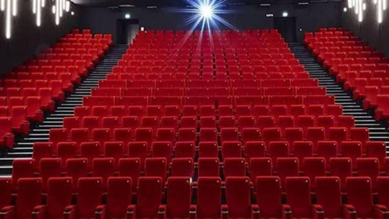 CINEMAS, la réouverture des salles s'éloigne encore