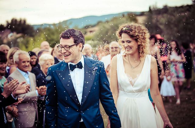 Comment organiser son mariage?