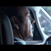 Renault ESPACE - Make Your Time Great / Le Temps Vous Appartient avec Kevin Spacey