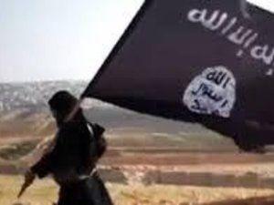 Contre Daesh, quelle guerre?