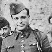 Jean Cavaillès, fusillé par les Allemands, oublié par les Français | Contrepoints