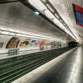 Les syndicats de la RATP appellent à la grève le 19 novembre | Rapports de Force
