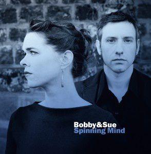 Terez Montcalm - Bobby & Sue à la Traverse