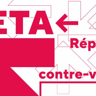Réponses à 10 contre-vérités sur le CETA