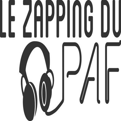 Le Zapping du PAF