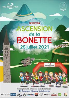 25-07-2021 Ascension de la Bonette